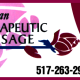 Adrian Therapeutic Massage - in Adrian, MI 49221