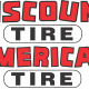 Discount Tire - in Jackson, MI 49202