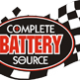 Complete Battery Source - in Brighton, MI 48114