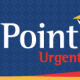 Onpoint Urgent Care - in Lone Tree, CO 80124