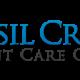Fossil Creek Urgent Care Clinic - In San Antonio, TX 78261