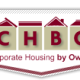 Corporate Housing by Owner - In Littleton, CO 80120