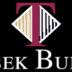 Talasek Builders, LLC