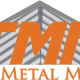 Texas Metal Master LLC