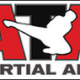 Ata Black Belt Academy - in Adrian, MI 49221